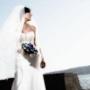 Esposito e Buonocore Wedding Photo